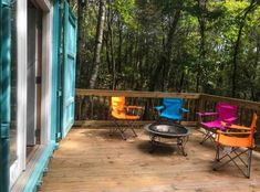 Shipping Container Tiny House on 1 Acre in Fort Payne Alabama For Sale Container Homes For Sale, Storage Container Homes, Shipping Container Homes, Shipping Containers, Storage Containers, Quiet Ceiling Fans, House Map, Tiny House Listings, Tiny House Movement