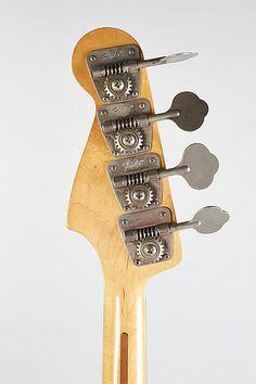Items similar to Genteel Octopus - 8 x 10 giclee print by Z Akhmetova on Etsy Jazz Bass Fender, Fender Guitars, Cartoon Network Adventure Time, Adventure Time Anime, Vintage Electric Guitars, Taylor Guitars, Guitar Painting, Guitar Chords, Painted Guitars