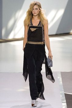 3.1 Phillip Lim Spring 2013 Ready-to-Wear