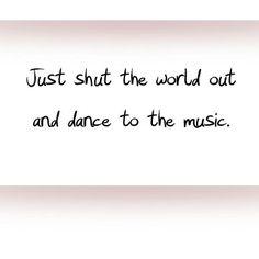 126 Best Dance Quotes Images Ballet Dance Ballet Just Dance
