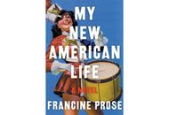 A young woman's immigrant aspirations are complicated by a sexy hunk from the homeland in this darkly comic novel by one of our favorite authors.    Read more: http://www.oprah.com/book/My-New-American-Life-by-Francine-Prose?cat_id=#ixzz26rCIZlIT