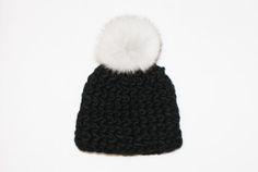New - Mischa Lampert hats