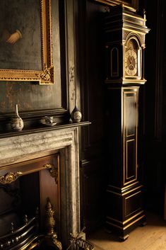 Belton House, Interior | by zoreil