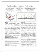 TeslaTouch-PDF