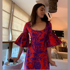 Women S Clothing Clearance Alia Bhatt Lehenga, Lengha Blouse Designs, Alia Bhatt Photoshoot, Aalia Bhatt, Alia Bhatt Cute, Chic Outfits, Fashion Outfits, Formal Chic, Indian Attire