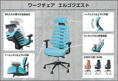 Gaming Chair, Skateboard, Furniture, Home Decor, Skateboarding, Decoration Home, Room Decor, Skate Board, Home Furnishings