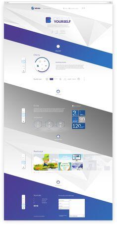 Weekly Web Design (2)
