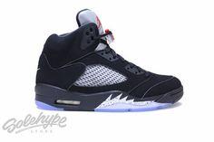 Nike Utcai Cipő Webshop Vélemények Air Force 1 Premium WIP