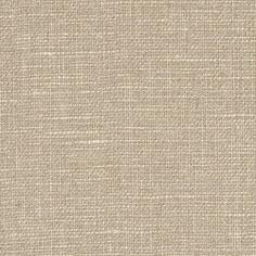 Hepburn Heather Leos Luxe Linen a Textile 5304 - Phillip Jeffries