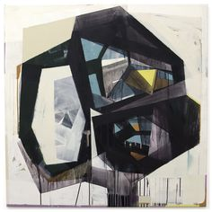 polygon window - Jeroen Erosie