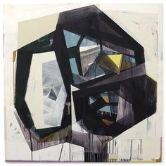 polygon window - www.erosie.net Jeroen Erosie