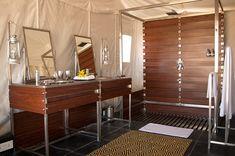 Introducing JAWAI Leopard, India's newest luxury safari camp ...