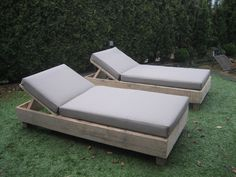 The coziest outdoor seating ideas 23 Outdoor Beds, Outdoor Lounge, Outdoor Seating, Diy Outdoor Furniture, Outdoor Garden Furniture, Terrazas Chill Out, Outside Furniture, Backyard Seating, Luxury Camping