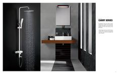 Faucet, Bathroom Lighting, Design Ideas, Mirror, Creative, Modern, Life, Furniture, Home Decor