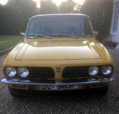 eBay: TRIUMPH DOLOMITE SPRINT 1979 Classic Cars, American, Ebay, Vintage Classic Cars, Classic Trucks