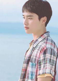 Do kyungsoo - Unforgetable korean movie