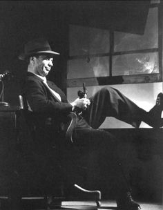 Kick back, have a drink and smoke a good menthol cigarette.  Take victory where you fund it no matter how big or small.  Because you never when it'll be you posing for chalk outline.