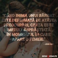- John Gay