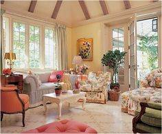 english country living room : english country living room  small decor 18 on living design ideas