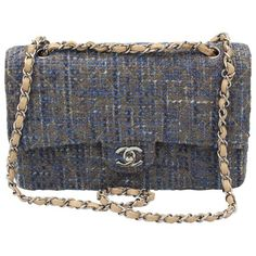 9c32e0853ee2 Chanel Handbags - Buy or Sell designer bags for women - Vestiaire  Collective - Page 10