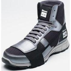 Blauer Sneaker Ht01 Schuhe Schwarz 47 Blauerblauer