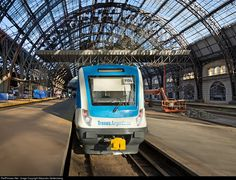Trenes Argentinos CSR EMU at Buenos Aires, Argentina by Alejandro Goldemberg Patagonia, The World, Buenos Aires, Argentina, Cityscapes, Train, Countries, Places