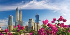 Experience The #Thrill and #Appeal of #Malaysia This #Diwali