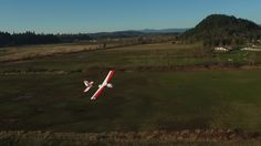 PrecisionHawk raises $18 million to bring drones safely into U.S. airspace #Startups #Tech