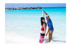 Sesión de fotos. Cancún. Vacaciones en la playa. Whatsapp: 9987345339.