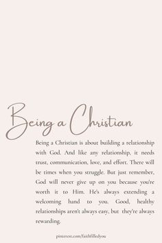 Prayer Quotes, Bible Verses Quotes, Jesus Quotes, Spiritual Quotes, Faith Quotes, Positive Quotes, Life Quotes, Scriptures, Quotes About God