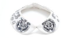 Pearl Collar   Roarke   AHAlife SUPER easy to DIY