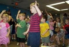 Science Rocks with Flumpa Durham, North Carolina  #Kids #Events