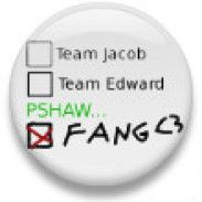 Team Fang hahah Or Iggy Or Leo Or...list goes on and on