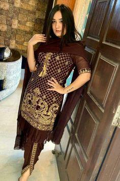 #Latest #Online #Designer #boutique #Trending #Shopping 👉 📲 CALL US : + 91 - 918054555191 Designer Punjabi Black Suits Boutique #salwarsuit #salwarkameez #fashion #indianwear #salwarsuits #ethnicwear #dressmaterial #kurti #onlineshopping #cotton #salwar #punjabisuits #salwarsuitonline #saree #indianfashion #suits #dupatta #lehenga #dressmaterials #punjabisuit #indianwedding #salwarkameezsuit #instafashion #kurtis #india #partywear #embroidery #ethnic #dress #bhfyp