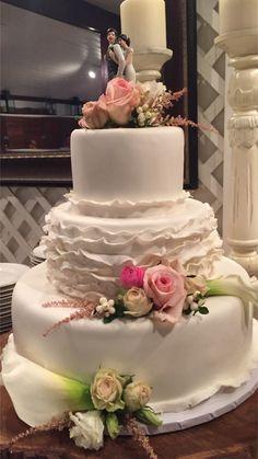 Bed Barn Breakfast Sandia Texas Near Corpus Christi Hunting Birdscorpus Christiwedding Cakescake Wedding