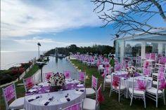 Sanctus Villa, Bali | wedding venue @ Bali