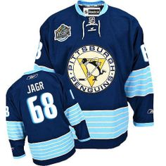 Jaromir Jagr jersey-80% Off for Reebok Jaromir Jagr Authentic Men s Winter  Classic Jersey 855a18d4d