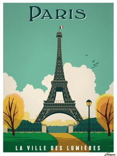 La Cote d/'azur  Vintage Travel Poster Print art painting Glass Frame 900mm