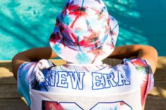 New Era Miami Vibe -