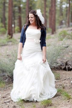 Southern Style Cardigans And S Wedding Dress Cardigandress With