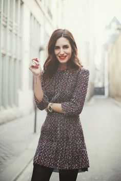 trend , tendencia,fashion, moda, street style, outfit, look, inspiration, get inspired, inspiração, tweed