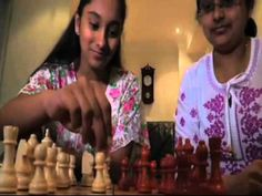 13 yr old has as IQ of 162 (Video)