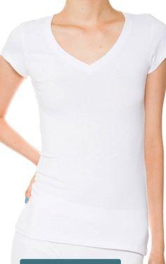 Samsung v plus white dress