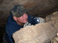 turtleman  http://www.pinterest.com/jr88rules/the-call-of-the-wildman/