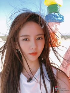 Kim so Hyun Korean Actresses, Korean Actors, Actors & Actresses, Cute Korean Girl, Cute Asian Girls, Korean Beauty, Asian Beauty, Shin Se Kyung, Kim Sohyun