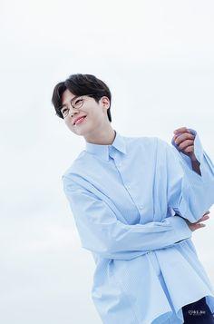 """park bogum for kakao page ✧ sweet bogum vs. Asian Actors, Korean Actors, Korean Idols, Park Bogum, Park Seo Joon, Kim Young, Kim Jisoo, Bo Gum, Kdrama Actors"