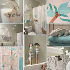Kids Room | For Boys | My Creative Happy