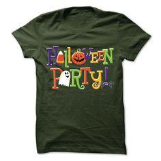 ((Top Tshirt Design) Party Halloween [TShirt 2016] Hoodies, Funny Tee Shirts