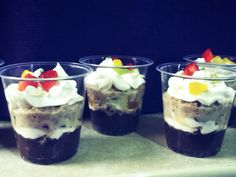 Cake Vainilla + Chocolate #cake