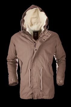 Canada Goose womens outlet store - 1000+ ideas about Mens Parka Sale on Pinterest